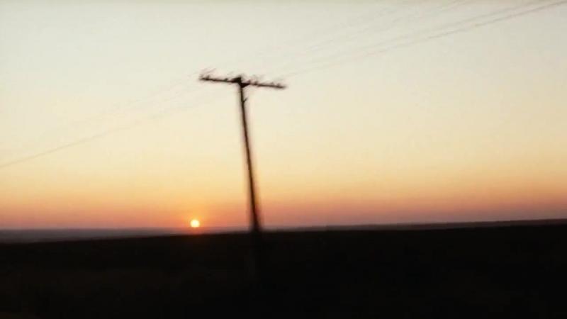 Бумер 2 - Я свободен (С Шнуров Кипелов) (720p).mp4
