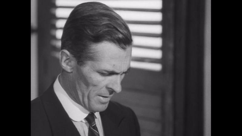 Посрами дьявола / Beat the Devil (1953)