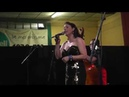 Miss Mary Ann The Ragtime Wranglers Danger Moved West High Rockabilly 2018