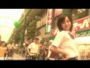 Horikita Maki - Irish dance