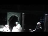 Бал Вампиров - 1акт. Р Колпаков - Е.Газаева. Tanz der Vampire - Russian version