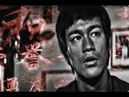 Al Rocco X Jackson Wang For Bruce Lee _ Tribute 2018