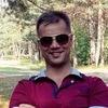 Sergey Alexandrov