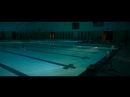 It Follows Swimming Pool Scene