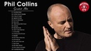 Phil Collins Greatest Hits Best Songs Of Phil Collins