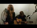 Esthetique feat. Djiva - Never Ever (acoustic)