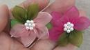 Özlem Topal Kurdale Modelleri Çiğdem Çiçeği Taç Toka