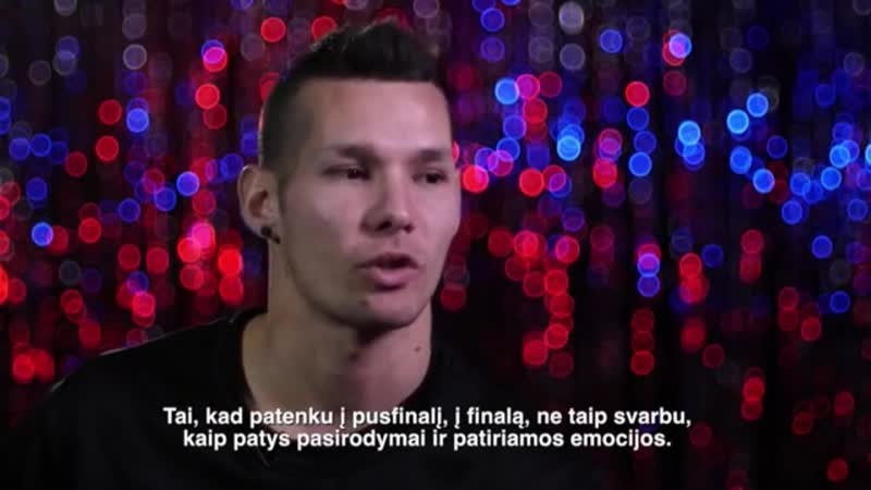 Refat Abdullaev -- Lithuanias _ Got_ Talent 2019