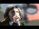 Black Sabbath Ozzy Osbourne - The Videos
