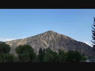 #mountains #kyrgyzstan