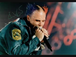 Prodigy 1996 Poison