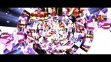 [Record FM] L S D · #coub, #коуб