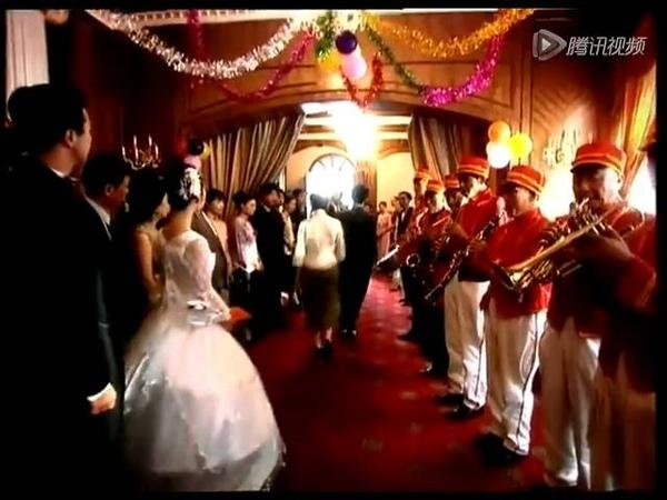 2003 劉亦菲 金粉世家主題曲 Liu YiFei The Story of a Noble Family OST
