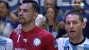Argentina vs. Brasil - Himno Nacional Argentino Mundial de Futsal Misiones 2019