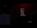 Dragon Age 2 | DLC Клеймо убийцы