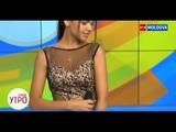 Виталина Ботнар - STOP (РТР)