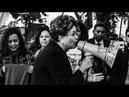 MPE rejeita impugnação contra Dilma Rousseff em Minas Gerais