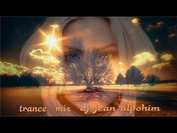 Richard Durand feat Ellie Lawson Wide Awake trance mix 2018 dj Jean Alpohim