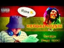 Dendza Rastaman Reggi track