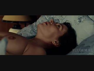 Секс сцена с екатериной редниковой