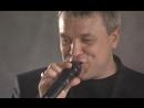 Александр Дюмин концерт