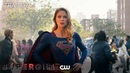 Supergirl Parasite Lost Trailer The CW