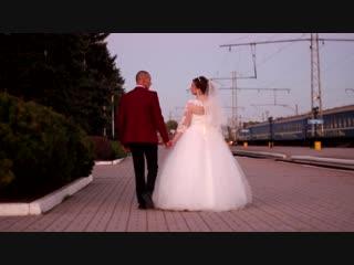 Анжелика+ Алексей