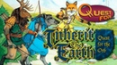 Обзор игры Inherit the Earth: Quest for the Orb - Quest for...