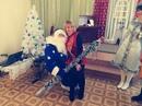Екатерина Кропотина фото #46