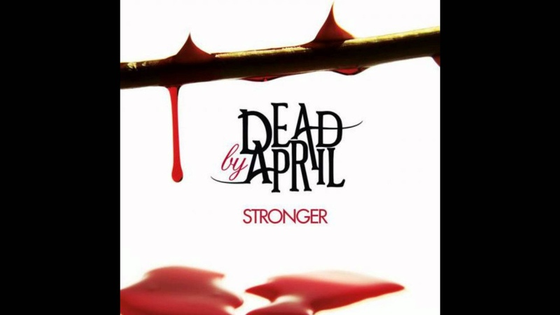 Dead by April - Promise Me (Acoustic) [HD]