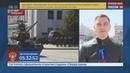 Новости на Россия 24 • Генеральная репетиция в Хабаровске: что увидят жители на Параде Победы?