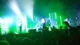 Havoc B (Adrenaline Stadium7.03.19)