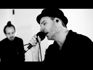 Zero People — Красота | 02.09 | Владимир