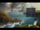 World of Batle Ships 1