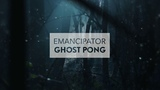 Emancipator - Ghost Pong (Official Music Video)