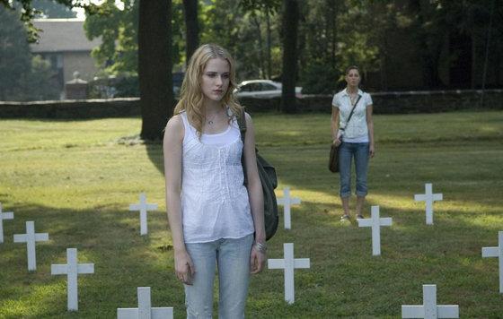 Видео к фильму «Мгновения жизни» (2007): Трейлер » Freewka.com - Смотреть онлайн в хорощем качестве