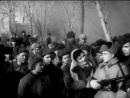 Актриса 1943. СССР.