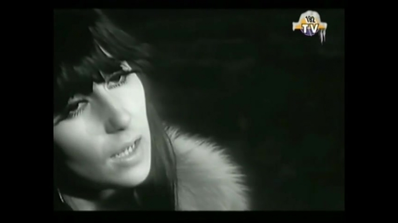 Cher - Mama (When My Dollies Have Babies) 1966