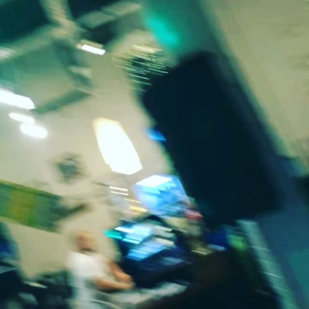 Pavel.bogema video
