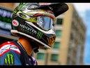 Eli Tomac The Best Rider [2018]