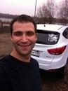 Андрей Тульский фото #20