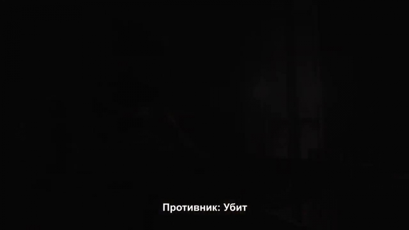 Splinter Cell- Blacklist Шпионы против...- ТРЕЙЛЕР (720p).mp4