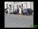 Vidmo_org_O_Bozhe_Kakaya_Tjolka_-_Prodal_by_ya_pochku_656.wmv