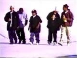 Eazy-E &amp Bone Thugs-N-Harmony -
