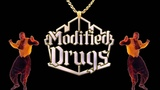 MC Hammer - Can't Touch This ( Modified Drugs Remix )