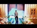 Shahromi Abubakr - Ishqi man 2016 (Премьера клипа,2016).mp4