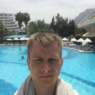 Дмитрий Подкопаев