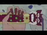 Mononoke - Hocus Pocus