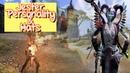 Jester Personality Jester Hat | Elder Scrolls Online