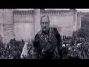 Товарищество на Земле Русской! (фильм Тарас Бульба )